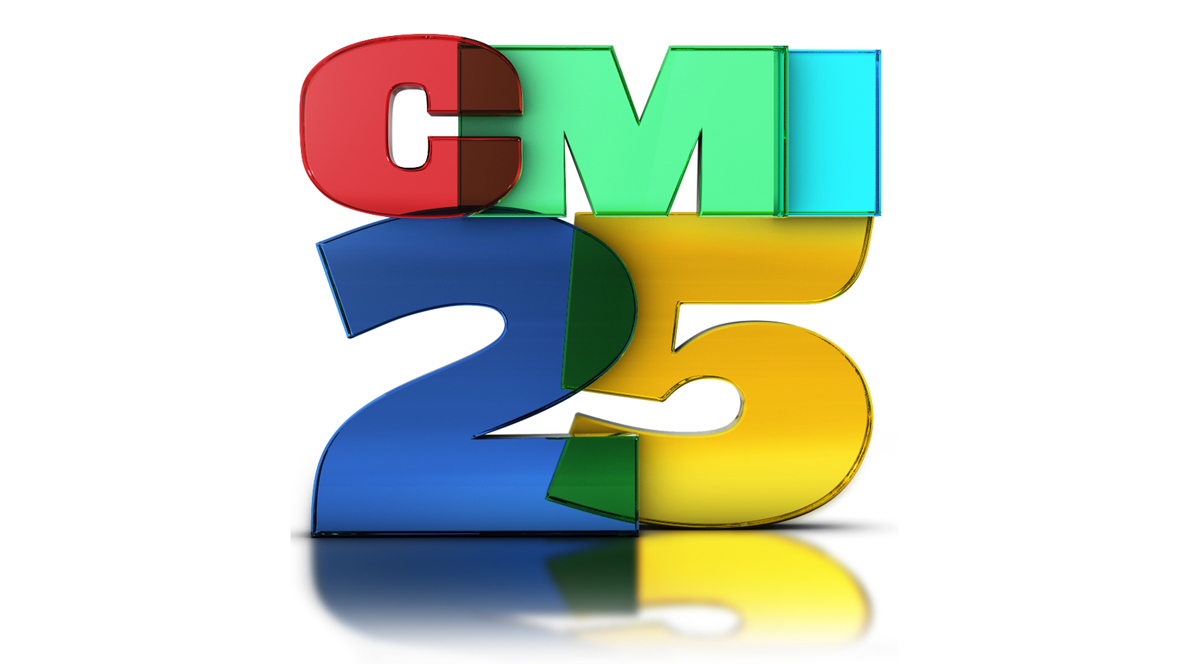MeetingsNet CMI 25
